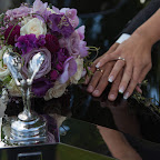 Bryllup jpg (55).jpg