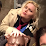 Sara Gates's profile photo