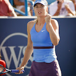 2014_08_14 W&S Tennis Thursday Maria Sharapova-6.jpg