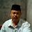 Sriyono Maulana's profile photo