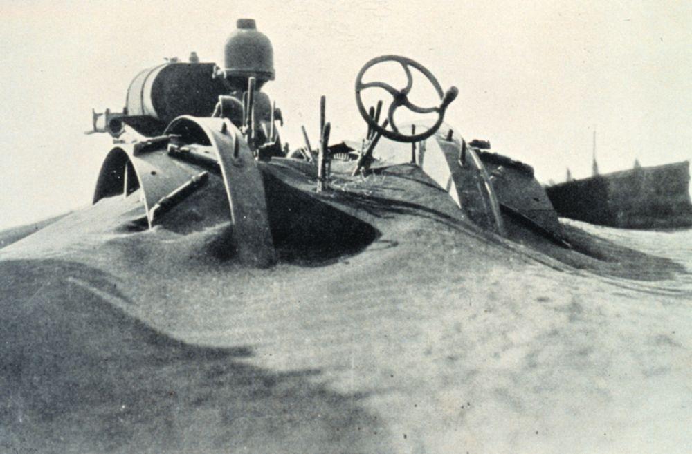 dust-bowl-5