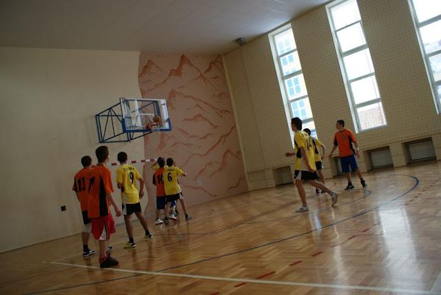 Zawody koszykarskie - DSC05294_1.JPG