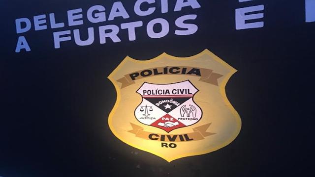 OLX: Delegacia de Furtos e Roubos de Veículos alerta contra os golpes na internet