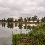 20150729_Fishing_Zhilianka_061.jpg