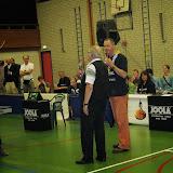 2009 40 jarig jubileum - IMG_0894.JPG