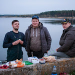 20150417_Fishing_Ostrog_010.jpg