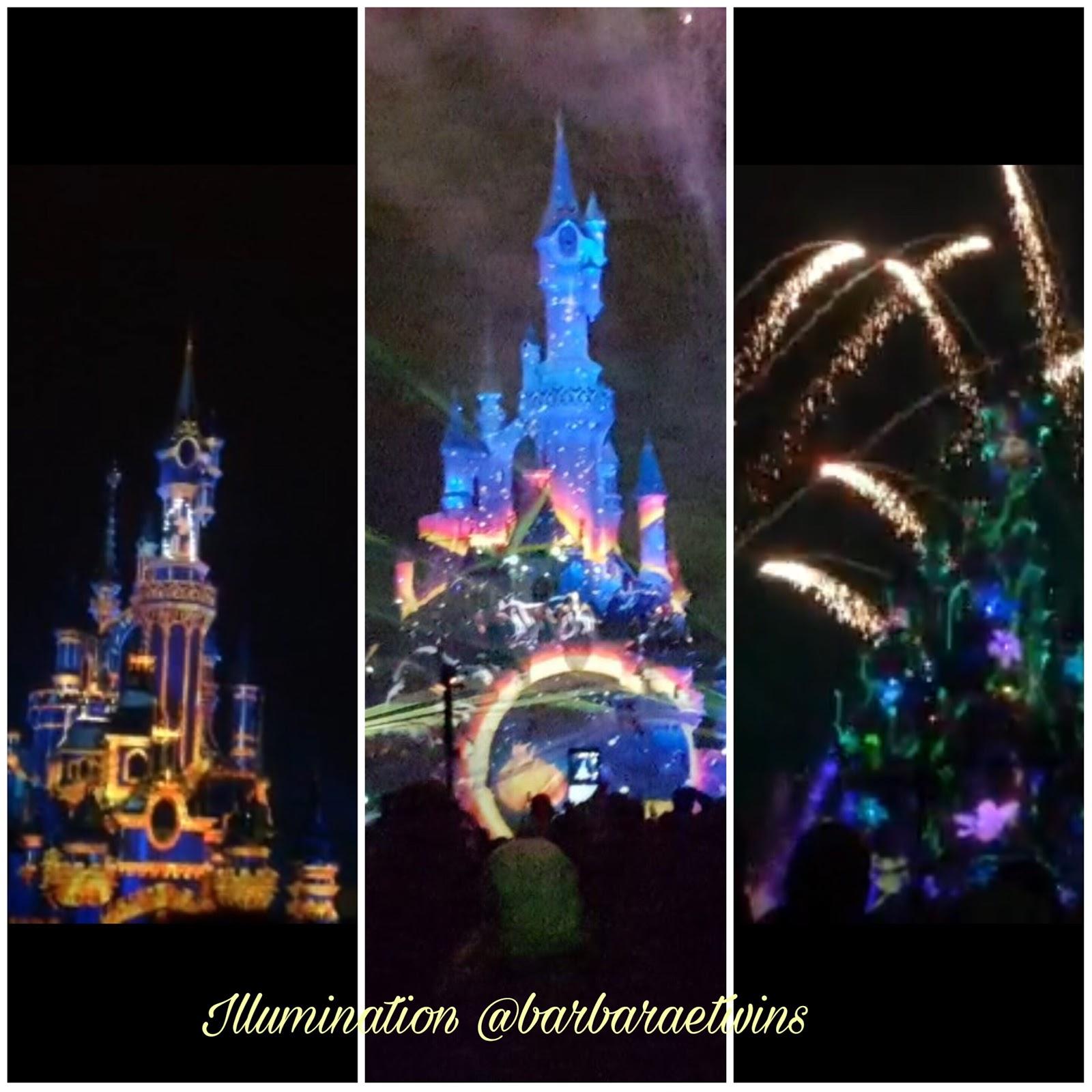 Consigli Disneyland Paris: attrazioni e visita al Parco