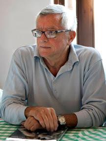 """Bianchini, l'Arcitecnico: """"Milano cigno o gallinaccio?"""""""