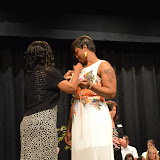 LPN Nurse Pinning Ceremony 2013 - DSC_1408.JPG