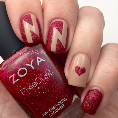 http://www.aggiesdoitbetter.com/2015/01/valentines-day-nails-with-nude-and-red.html