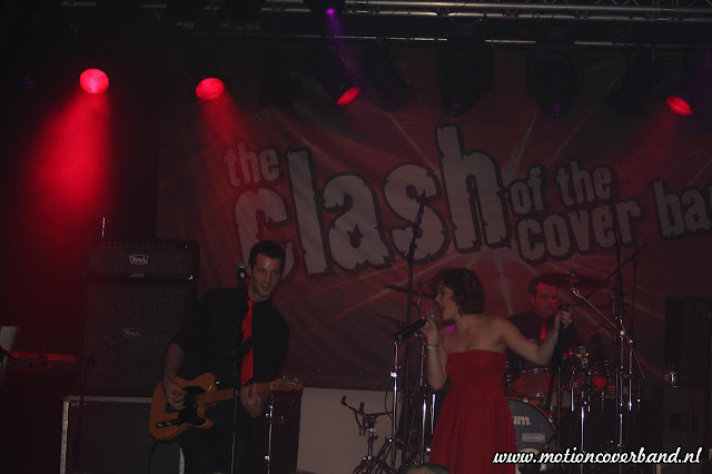 Clash of the coverbands, 1/4 finales, effenaar eindhoven - IMG_6219.jpg