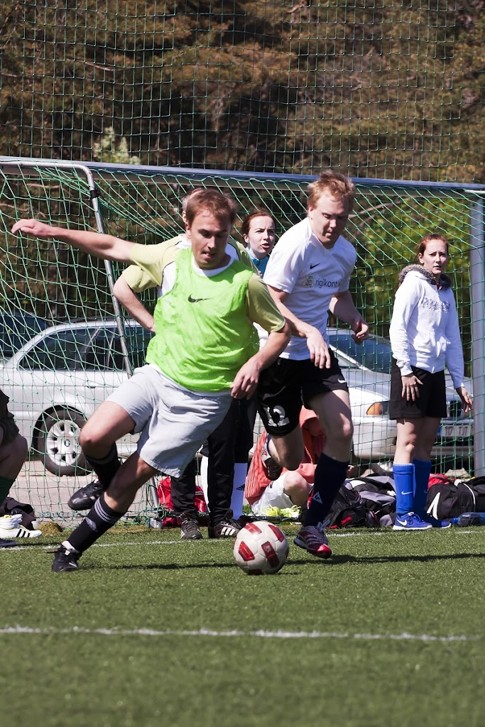 2013.05.25 Riigiametnike jalgpalli meistrivõistluste finaal - AS20130525FSRAJ_077S.jpg