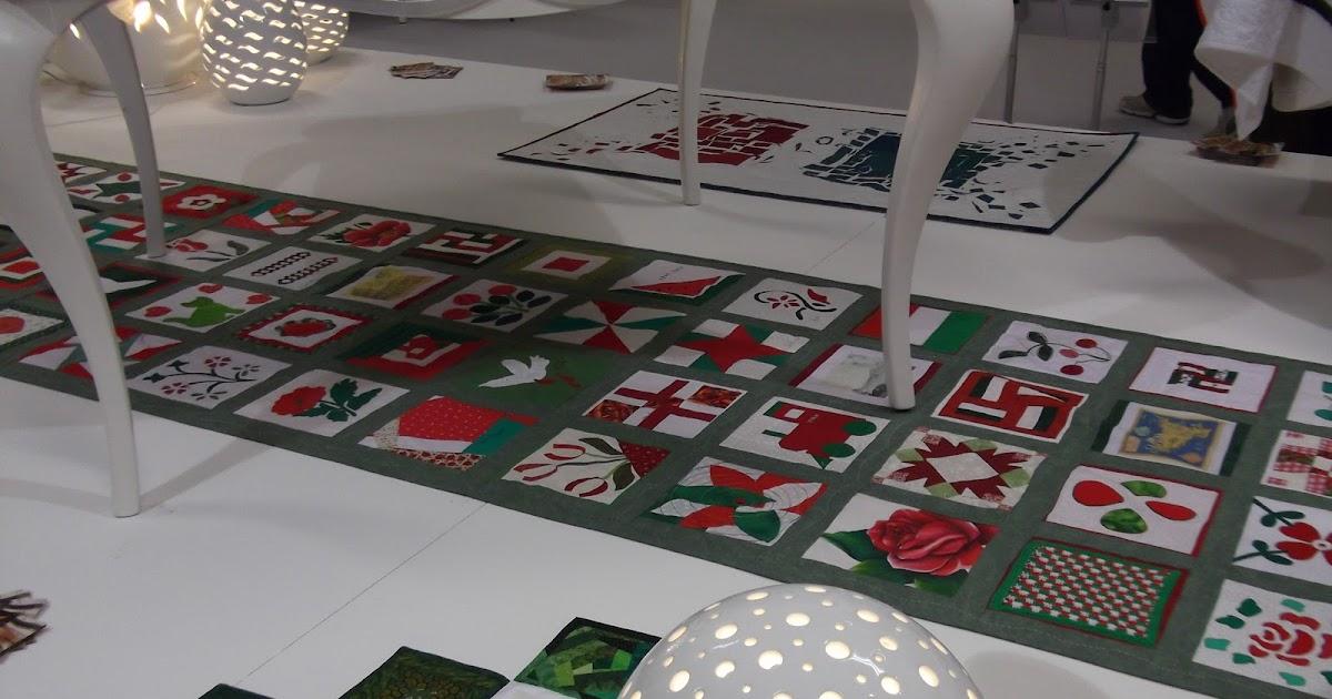 Tappeto sotto il tavolo idee per la casa - Tappeto sotto il tavolo ...