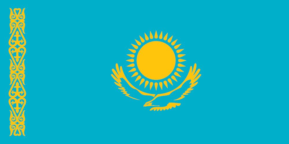 파일:카자흐스탄 국기.png