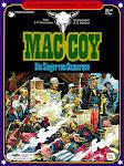 Die großen Edel-Western 40 - Mac Coy - Die Sieger von Camerone.jpg