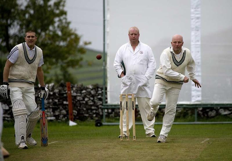 Cricket-Invitation-18