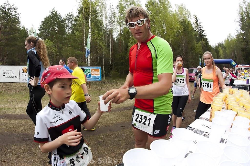 2013.05.12 SEB 31. Tartu Jooksumaraton - AS20130512KTM_569S.jpg