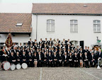 Harmonie  jubileum 75 jaar 1995.jpg