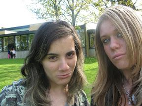 2009 Parkskolen, sidste konfirmandundervisning 057.jpg