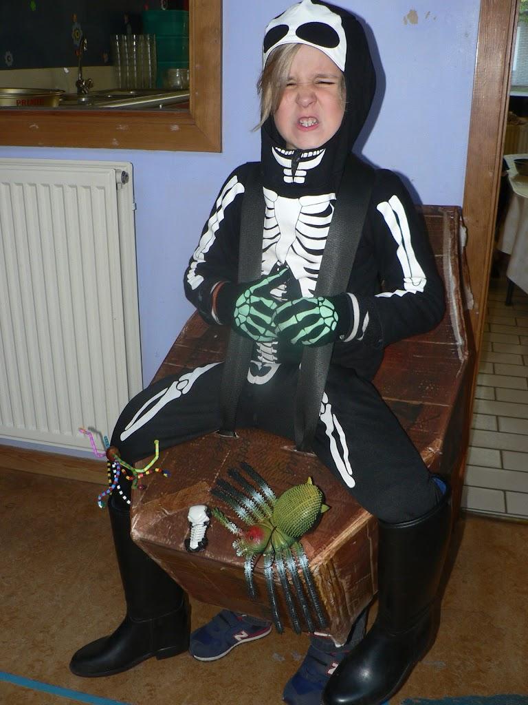 Halloween op de Pluishoek - P1270043.JPG