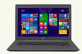 Acer Aspire E5-532T Intel TXE X64 Driver Download