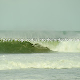 20130818-_PVJ0575.jpg