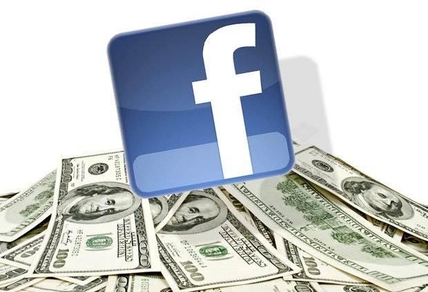 الربح من فيسبوك 2