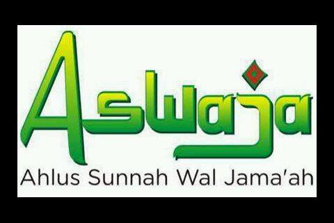 Arti Ahlussunnah wal Jama'ah (1)