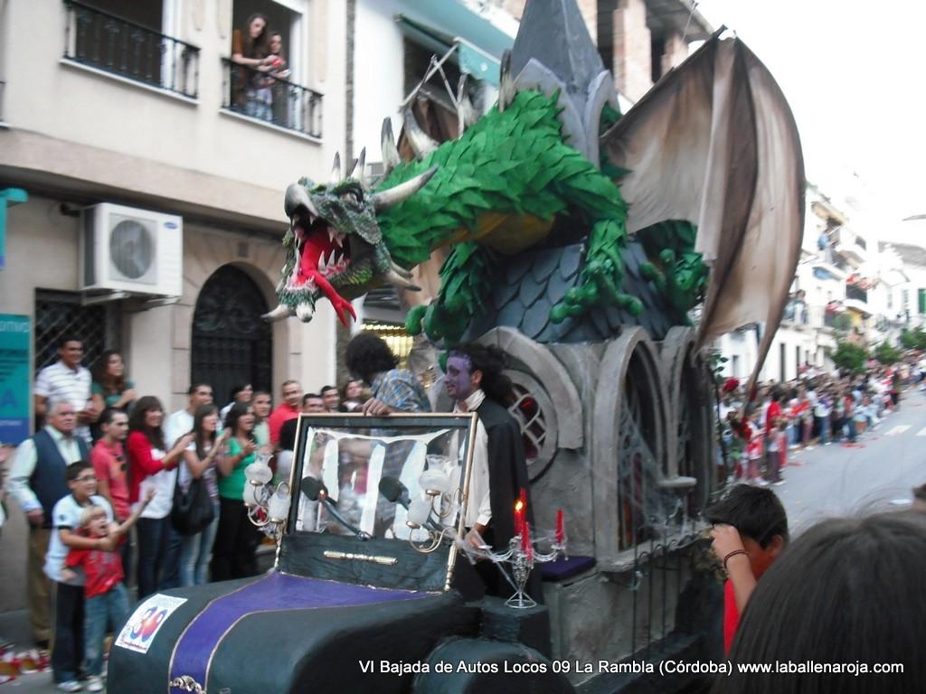 VI Bajada de Autos Locos (2009) - AL09_0160.jpg