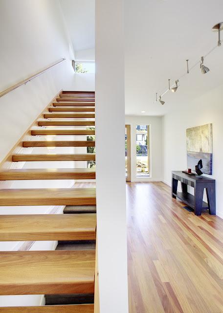 Stairs - 023.jpg