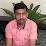 Karthik M's profile photo