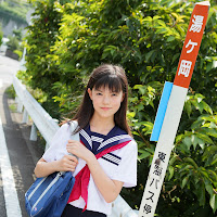 Bomb.TV 2007-10 Channel B - Aoi Ishikawa BombTV-xai022.jpg