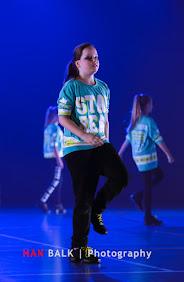 Han Balk Voorster Dansdag 2016-4907-2.jpg