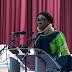DRC: WABUNGE WAMUONDOA SPIKA