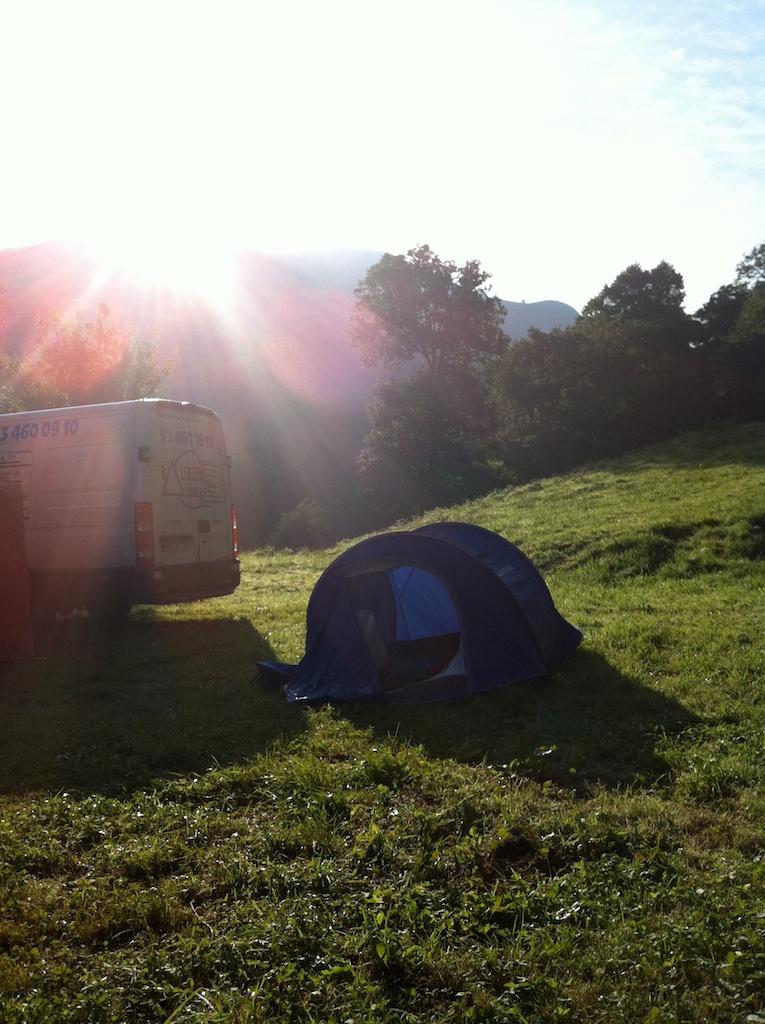 Campaments Estiu RolandKing 2011 - RolandKing%2B08-44-51.jpg