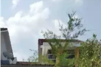 Rumah Di Jual Di Sambiroto,Semarang