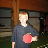 2007 Clubkampioenschappen junior - IMG_1356.JPG