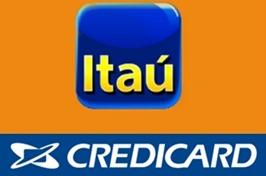 credicard-itau