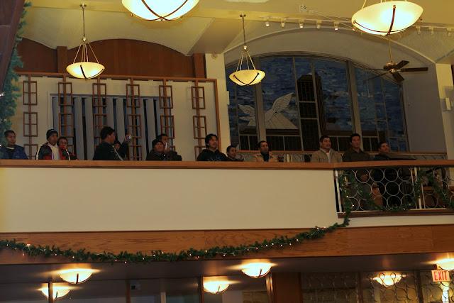 OLOS Navidad 2010 con Amigos Migrantes - IMG_9761.JPG