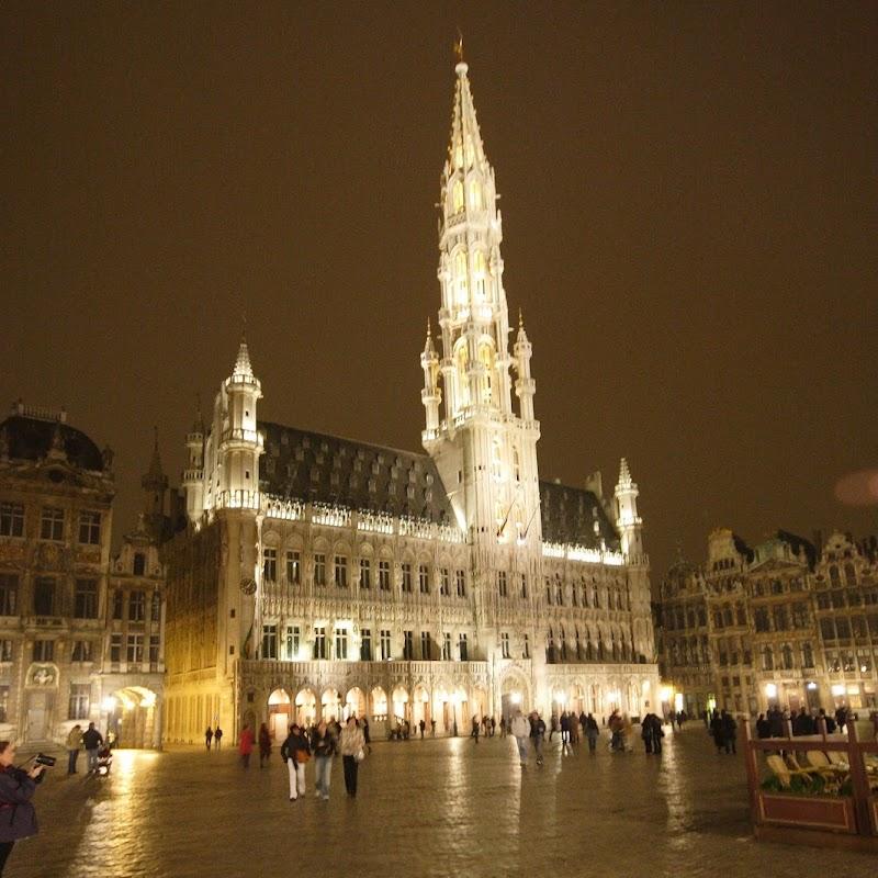 Brussels_190 Hotel de Ville.jpg