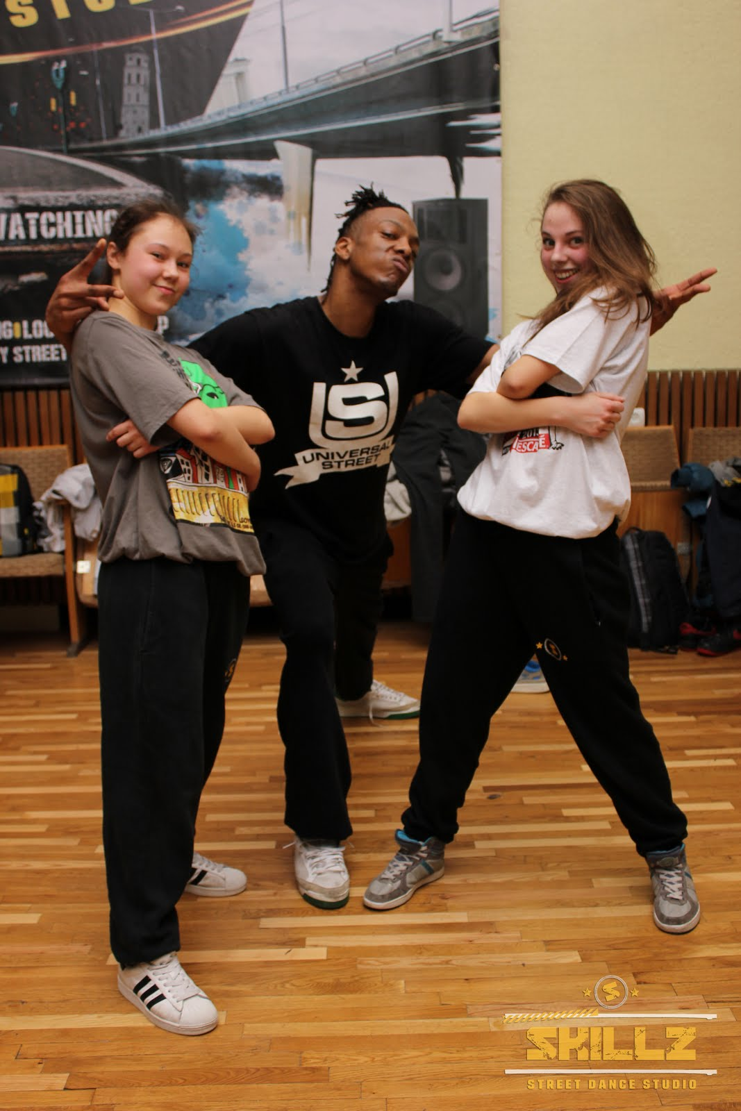 Kefton France Hip-Hop workshop - IMG_2296.jpg