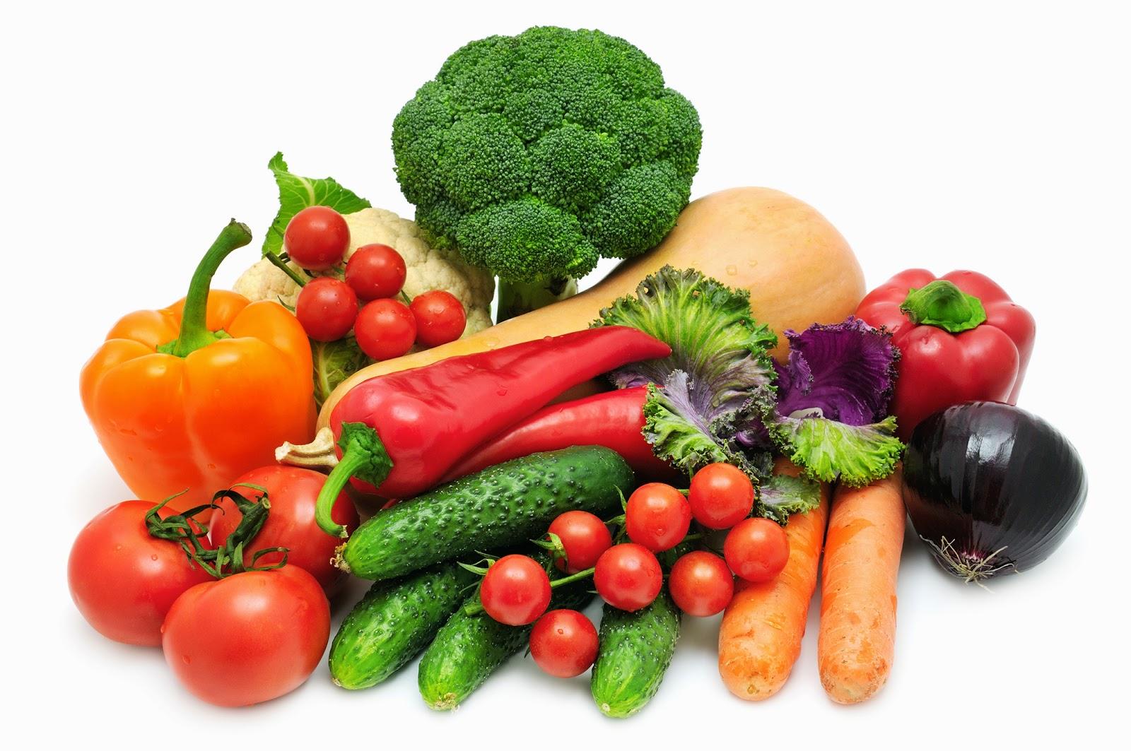 fakta gizi sayuran yang bermanfaat untuk diet fakta gizi sayuran yang bermanfaat untuk diet
