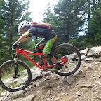 3Länder Enduro jagdhof.bike (118).JPG