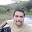 Naransinh Chauhan avatar image