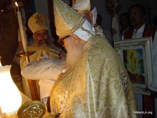 Feast of the Resurrection 2006 - easter_2006_66_20090210_1266419959.jpg