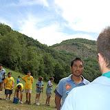 Campaments dEstiu 2010 a la Mola dAmunt - campamentsestiu276.jpg