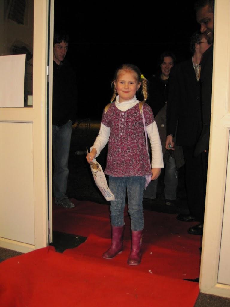 Welpen en Bevers - Filmavond - IMG_5038.JPG