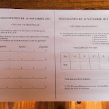 Guimbelot dégustation des chardonnay et chenin 2012 - 2013%2B11%2B16%2BGuimbelot%2Bd%25C3%25A9gustation%2Bdes%2Bchardonnays%2Bet%2Bchenins%2B2012-106.jpg