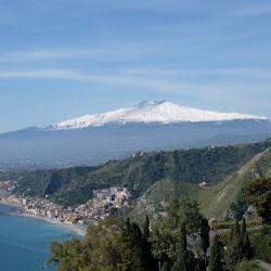 2016-03-20 Taormina