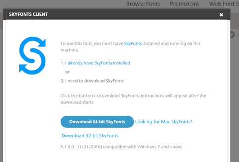 skyfonts-client-download